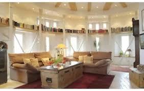 Schlafzimmer Einrichtung Ideen Einrichtungsideen Kleines Schlafzimmer Design Youtube