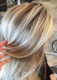 best 25 blonde highlights ideas on pinterest blond highlights