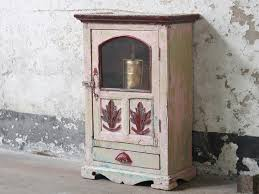 shabby chic furniture shabby chests u0026 boxes scaramanga