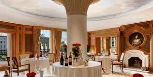 lorenz adlon esszimmer lorenz adlon gourmet restaurants top10berlin