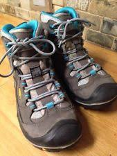 hiking boots s australia ebay keen bryce mid wp 1010142 brindle leather trail hiking boots shoes