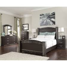 signature bedroom furniture beautiful american signature furniture store images liltigertoo