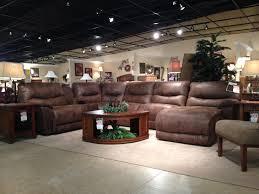 Lazy Boy Furniture Online Furniture Online Buy Wooden Furniture Online In India Laorigin