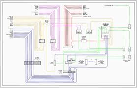 category 5e cable tags ethernet wiring diagram cat5 and network