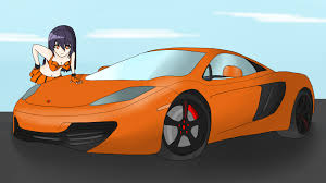 mclaren drawing mclaren mp4 12c by v4ygr3 on deviantart