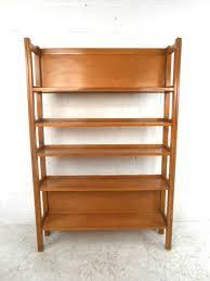 Ideas For Maple Bookcase Design Ideas For Maple Bookcase Design 24034
