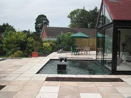 Patio Cover Kits Uk by Garden Design Garden Design With Inspiring Garden Water Features