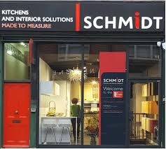 100 interior solutions kitchens kitchens and beyond u2013