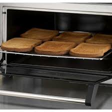 Toaster Oven Muffins Delonghi Digital Convection Review Pros Cons And Verdict