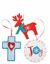 Christmas Decorations Wholesale Houston by Discount Party Supplies Cheap Party Favors U0026 Decorations
