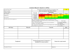 jha template template design