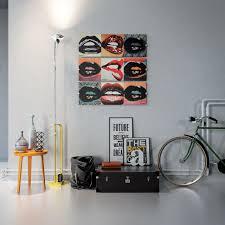 Bianchini E Capponi by Settecento Mosaici E Ceramiche D U0027arte Floor And Wall Ceramic Tiles