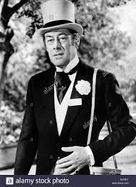 yellow rolls royce movie rex harrison the yellow rolls royce 1964 stock photo royalty