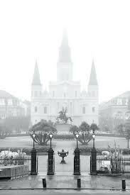 home decor stores ontario new orleans home decor stores sants sgn pleasng n addton home