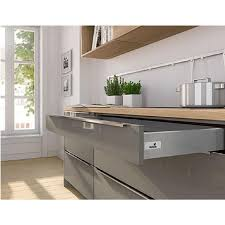 42 inch kitchen wall cabinets lowes cambridge 33 in w x 42 in h x 12 in d carbon marine wood engineered wood door wall stock cabinet