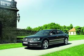 2015 volkswagen phaeton next generation vw phaeton to return to the u s may debut in