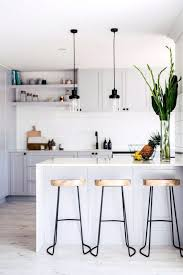 ikea kitchen islands with breakfast bar argos kitchen island ikea closet island hack kitchen designs