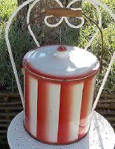 pot de chambre ancien pot chambre ancien d occasion plus que 3 à 70