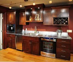 stock kitchen cabinets for sale attraction small kitchen plans tags country kitchen ideas for