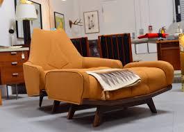 furniture redlands post war modern furniture
