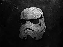 star wars download hd star wars wallpaper for desktop and mobile