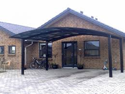 carport designs metal patio roof kits metal carport designs used metal carports