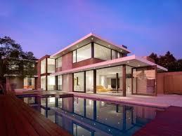 dreamhouse designer dream house designer yuinoukin com