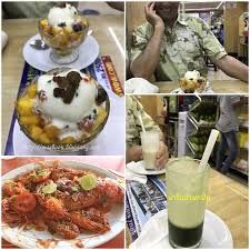 cours de cuisine len re bloggang com maeboon สามขาพาท วร ศร ล งกา 13 mirissa