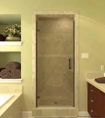 a plus quality glass frameless euro shower door frameless