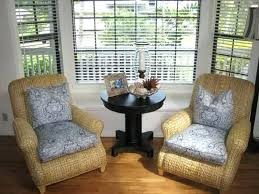 wicker living room chairs wicker rattan living room furniture rattan living room set rattan