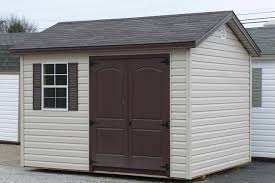 brilliant backyard storage ideas backyard shed ideas from