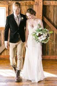 grooms attire 20 coolest ways to pull informal groom attire weddingomania