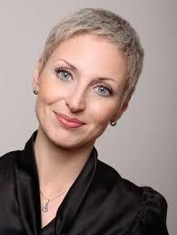 Frisuren Ganz Kurze Haare Damen by Sehr Stilvolle Kurze Haarschnitte Für Frauen über 50 Frauen
