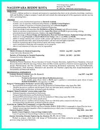 Server Duties On Resume 192 Best Resume Template Images On Pinterest Resume Templates