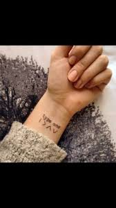 20 med alert tattoos for inspiration diabetes tattoo diabetes
