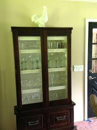 wine glass cabinet wall mount wine glass cabinet yrd sle wall mount under rack ikea plans