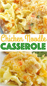best 25 chicken casserole ideas on pinterest chicken cassarole