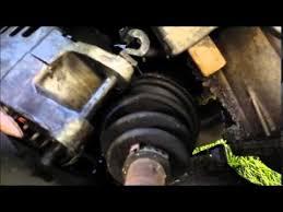 2001 hyundai santa fe alternator replacement alternator removal replacement kia optima 2001 2006 or hyundai