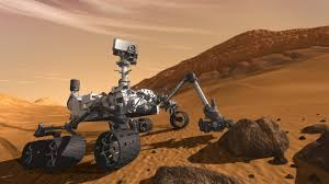 Rhode Island how long would it take to travel to mars images Nasa five things about nasa 39 s mars curiosity rover jpg