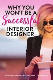 interior design creative how to become a successful interior