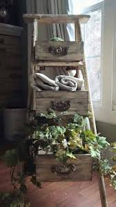 cottage bathroom ideas rustic crafts 171 best cottages shabby chic images on bathroom