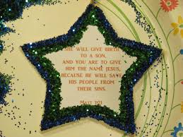 christian ornament crafts make your dma homes 15530
