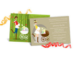 baby shower invite baby shower invitations cutest baby shower invites storkie
