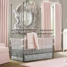 Curtain Ideas For Nursery Baby Nursery Ba Bedroom Curtain Ideas Ba Zone Area In Baby