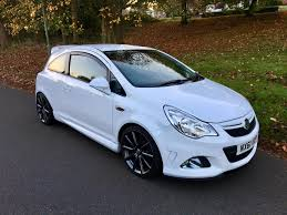 vauxhall white corsa vxr nurburgring white new cars 2017 u0026 2018