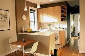 trendy ashley darryl new york apartment at small apartment design