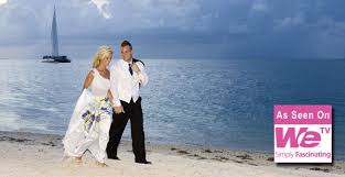 photography and videography key west wedding photography and videography by