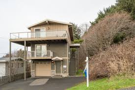 deer haven oregon beach vacation rentals