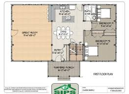 open space house plans small house plans with open floor plan smith design kitchen