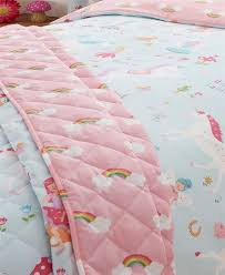 childrens quilt duvet cover u0026 pillowcase bedding sets or matching
